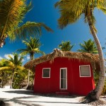 בוקה צ'יקה – Boca Chica
