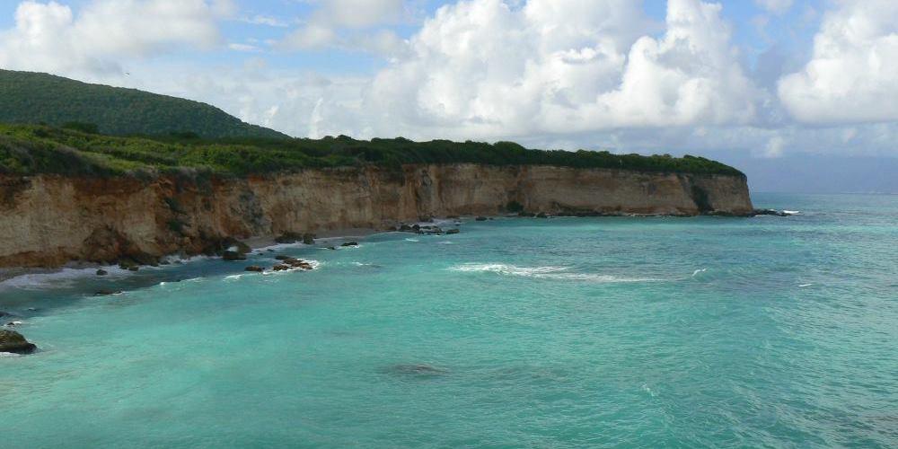 חופי ברהונה