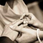 חתונות ורומנטיקה ברפובליקה הדומיניקנית