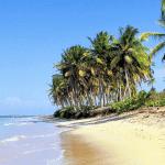 פונטה קאנה – Punta Cana