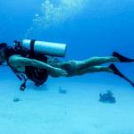 צלילה ברפובליקה הדומיניקנית