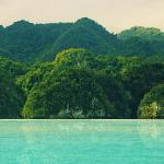 הרפתקאות ותיירות אקולוגית ברפובליקה הדומיניקנית