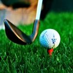 גולף ברפובליקה הדומיניקנית