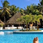 5 המלונות הכי יוקרתיים בפונטה קאנה