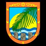 סוסואה