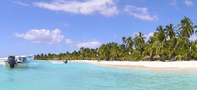 האי סאונה