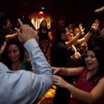 בצ'אטה – הריקוד שמשגע את הרפובליקה הדומיניקנית