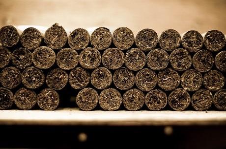 סיגרים