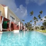 Grand Palladium Bavaro Resort And Spa