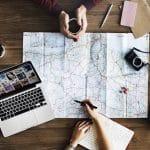 רשימת ציוד לטיול ברפובליקה הדומיניקנית