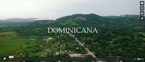 סרט הרפובליקה הדומיניקנית