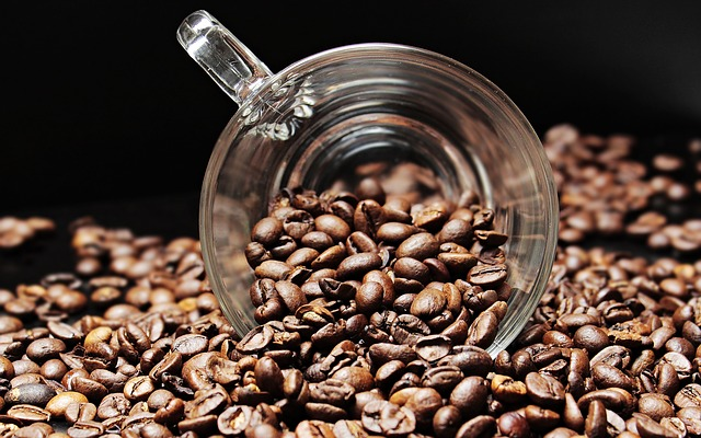 גרעיני קפה - Copy
