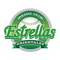 הלוגו של Estrellas Orientales