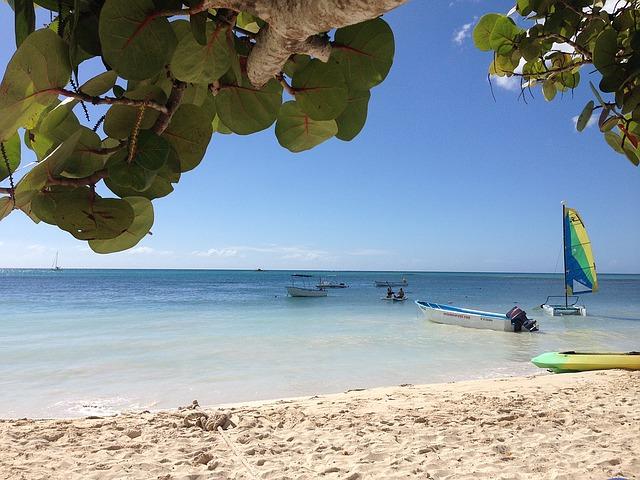 חוף בלה רומנה