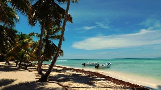 האי סאונה – הפרטיות האולטימטיבית