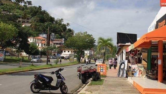 סמאנה – הפנינה הבתולית האמיתית של הרפובליקה הדומיניקנית